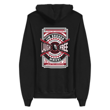 Load image into Gallery viewer, Freedom of Laughter - Hoodie