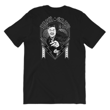 Load image into Gallery viewer, Breu Crew Jim Breuer Shirt