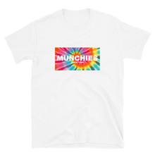 Load image into Gallery viewer, MUNCHIES - Shirt