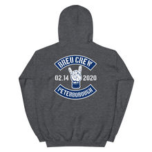 Load image into Gallery viewer, BreuCrew - Maple Leafs - Hoodie