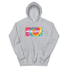 Load image into Gallery viewer, MUNCHIES - Hoodie