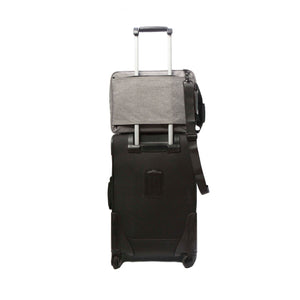 Carry-on Shoulder Bag