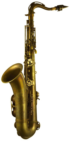 T-80's TENOR SAXOPHONE NEW ORLEANS JAZZ
