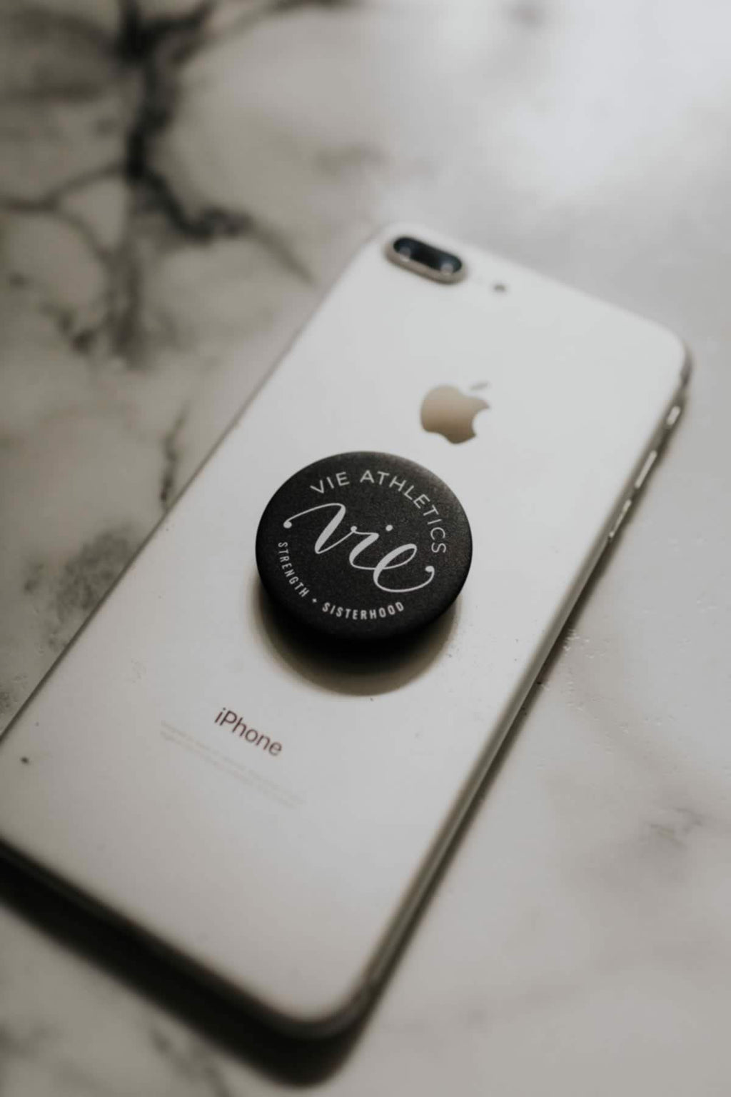 Vie Athletics Pop Socket