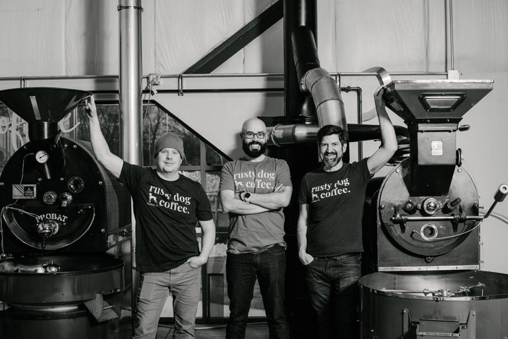 madison-wi-coffee-roaster-team-rusty-dog_bw