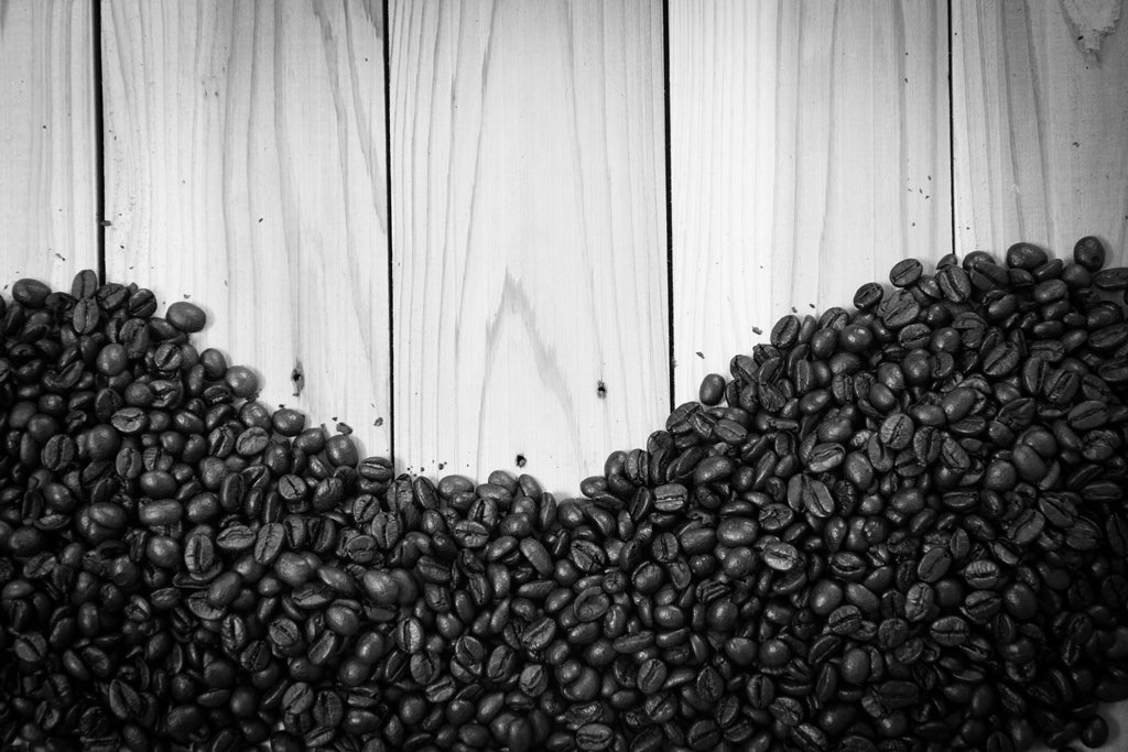 Our mission is simple: Share our passion for freshly roasted coffee beans