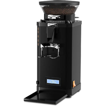Anfim-CODYII-espresso-grinder-coffee-madison-wisconsin