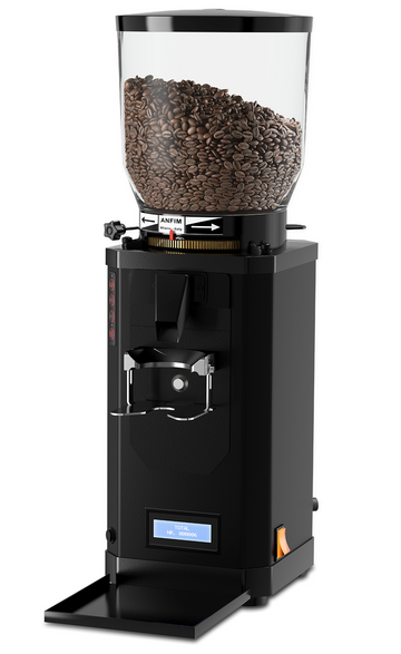 Anfim-SCODYII-espresso-grinder-coffee-madison-wisconsin