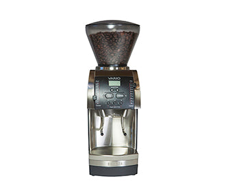 Baratza-Vario-Grinder-Madison-Wisconsin-Full Front