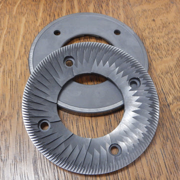 Ditting-1203-Grinder-Burrs-Discs-aftermarket-non-resharpenable