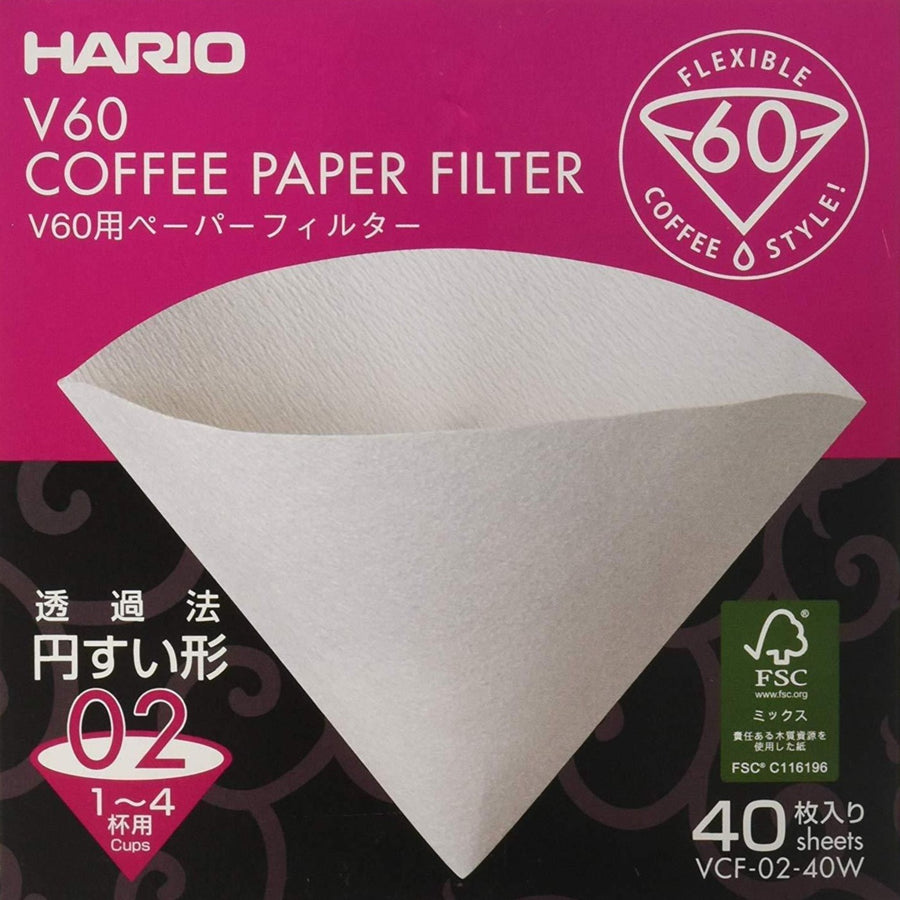 Hario-V60-Filters-Coffee-Roaster-Madison-Wisconsin