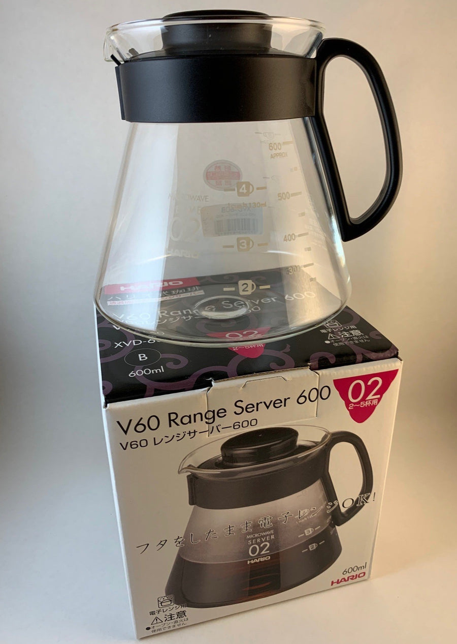 Hario-V60-server-madison-wisconsin-coffee-1
