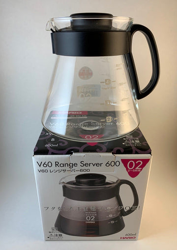 Hario-V60-server-madison-wisconsin-coffee-2