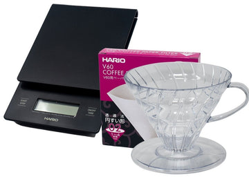 Hario-V60-starter-kit-Coffee-Roaster-Madison-Wisconsin