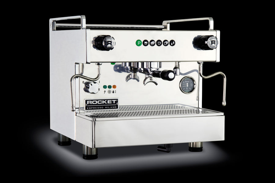 Rocket-Boxer1-Espresso-Madison-Wisconsin-Coffee-Equipment