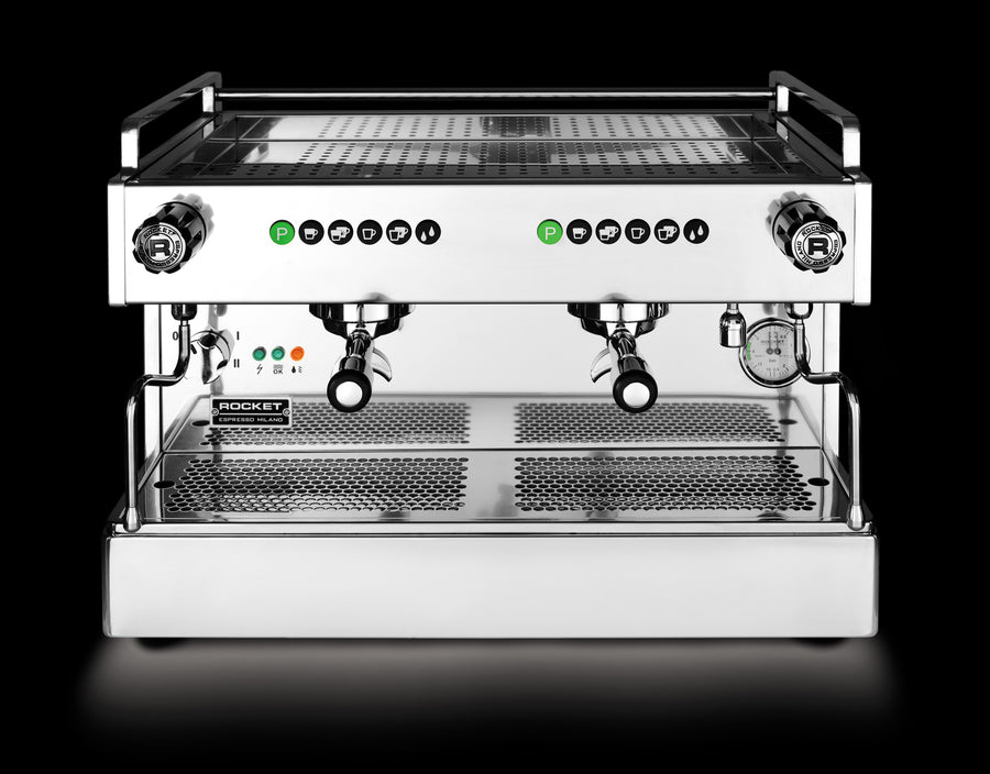 Rocket-Boxer2-Espresso-Madison-Wisconsin-Coffee-Equipment