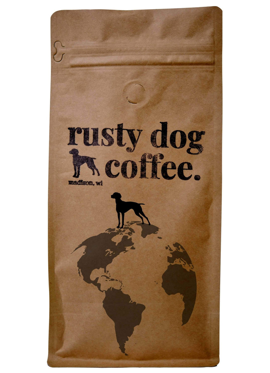 Rusty-Dog-Coffee-Madison-Wisconsin-Rare-Origin-Tour-Bag