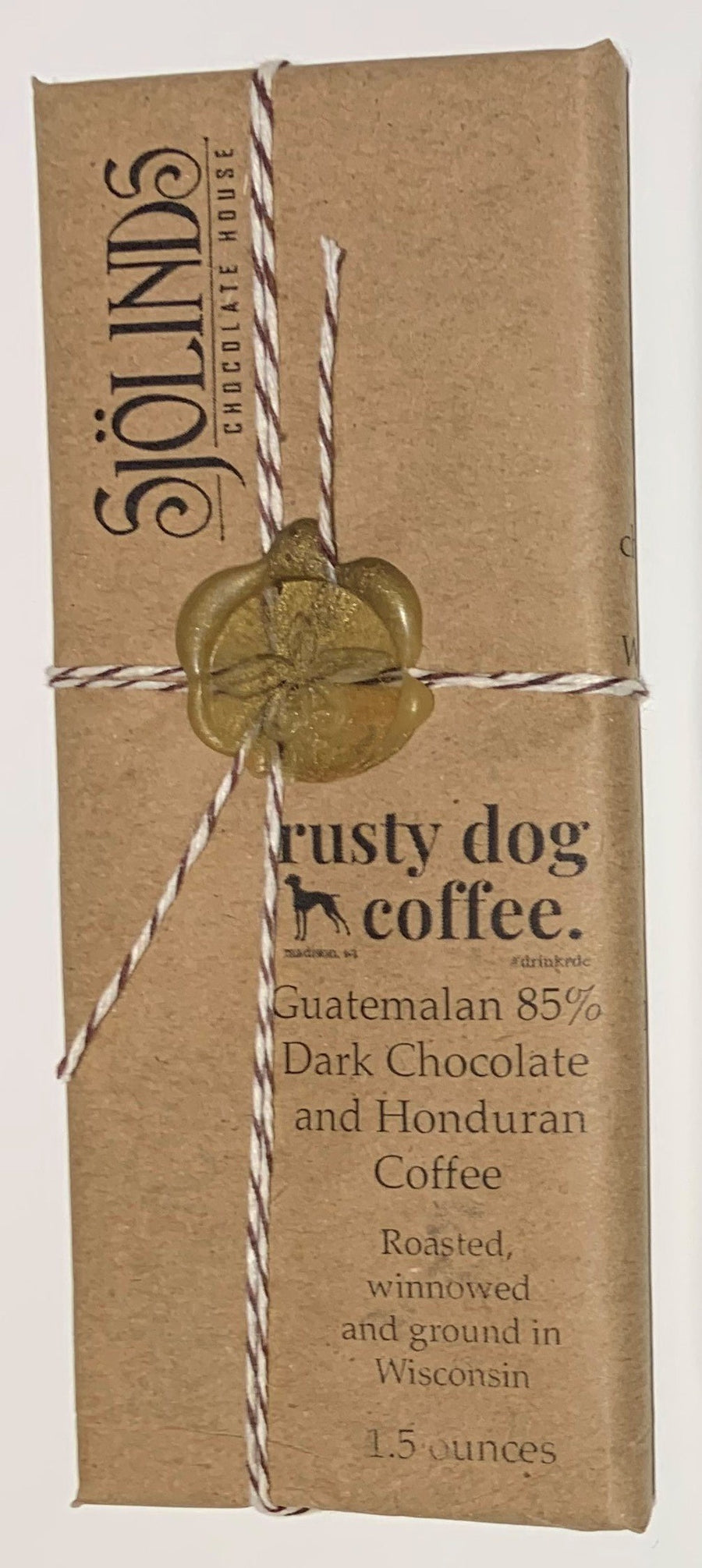 Sjölinds-Coffee-Chocolate-Bars-Rusty-Dog-Coffee-Guatemala