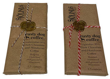 Sjölinds-Coffee-Chocolate-Bars-Rusty-Dog-Coffee