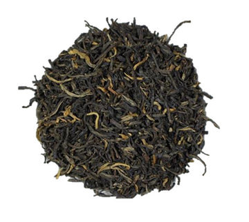 Yunnan-Black-Organic-Tea-Madison-WI