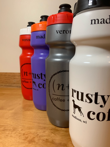 bicycle-water-bottle-rusty-dog-coffee-madison-wisconsin-all2