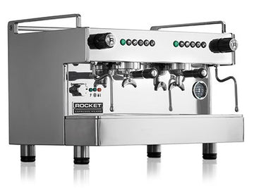 boxer-2-group-Espresso-Madison-Wisconsin-Coffee-Equipment
