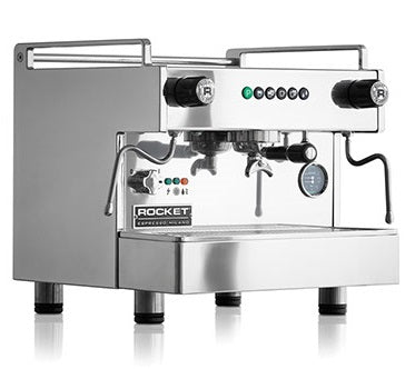boxer-1-group-Espresso-Madison-Wisconsin-Coffee-Equipment