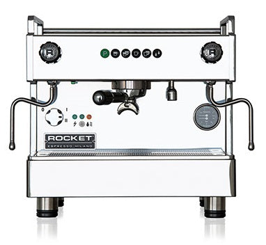 boxer-front-Espresso-Madison-Wisconsin-Coffee-Equipment