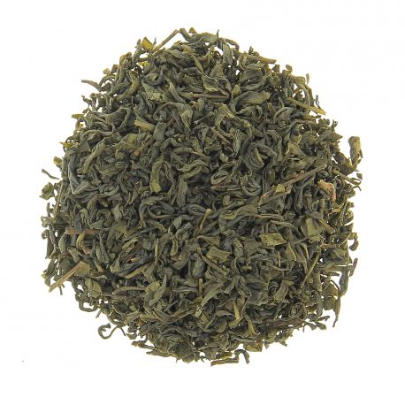chunmee-green-organic-Tea-Madison-WI