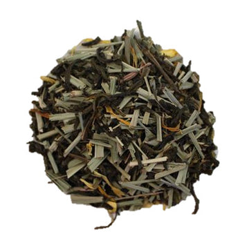 jasmine-citrus-green-tea-blend-organic-Madison-WI