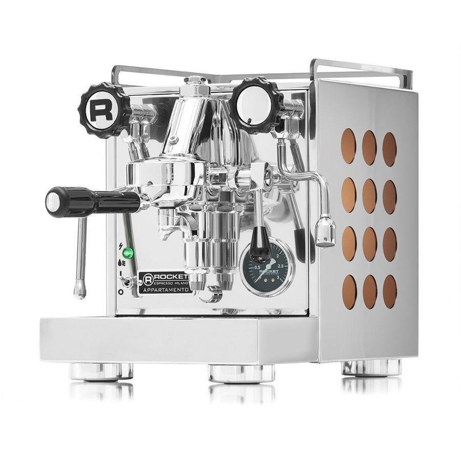 madison-wi-coffee-espresso-machine-appartamento_front-angle-copper
