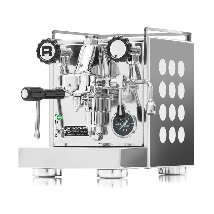 madison-wi-coffee-espresso-machine-appartamento_front-angle