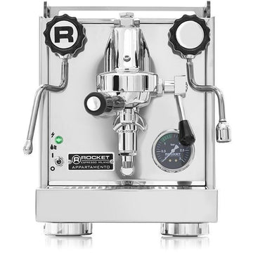 madison-wi-coffee-espresso-machine-appartamento_front