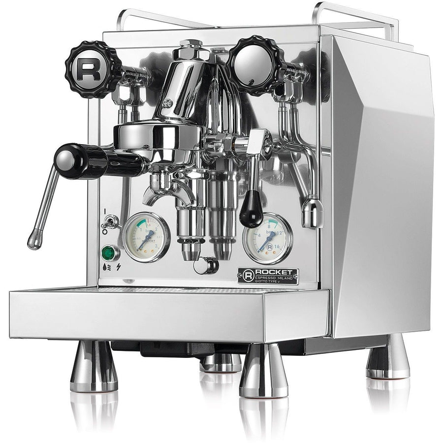 madison-wi-coffee-espresso-machine-giotto_front-angle