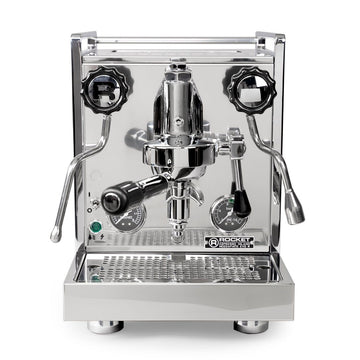 madison-wi-coffee-espresso-machine-mozzafiato_front