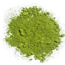 matcha-powder-organic-Tea-Madison-WI