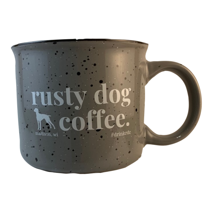 rusty-dog-coffee-madison-wi-gray-mug