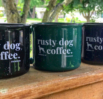 rusty-dog-coffee-madison-wi-mugs
