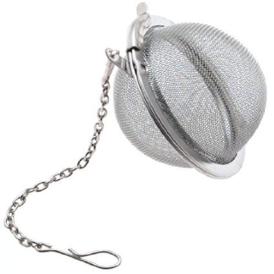 stainless-steel-mesh-tea-ball-6&12-tea-madison-wisconsin