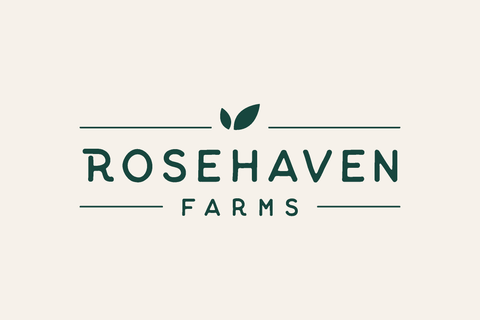 Rosehaven Farms