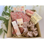 Sweet and Chic-Gift Box-The Red Road Collective