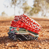 Durba Springs - The Canning Collection-Mary & Louise-The Red Road Collective