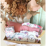 Made to Order | Gift Box | Extra Large | Derry Downs Handmade