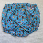 Ready to Post | Aussie Treats Bummers | Derry Downs Handmade |