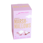 Divine Marshmallows 140gm-Grounded Pleasures-The Red Road Collective