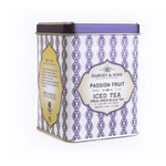 Harney Fine Teas-Passionfruit Sweet Iced Tea-Harney Teas-The Red Road Collective