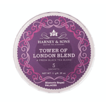 Harney Teas-Tower of London Tagalong-Harney Teas-The Red Road Collective