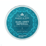 Harney Teas-Earl Grey Tagalong-Harney Teas-The Red Road Collective