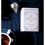 Harney Teas-Paris Tea-Harney Teas-The Red Road Collective