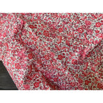 Moble Liberty Scarf-Emma & Georgina-Moble Liberty-The Red Road Collective